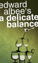 Post image for SF Bay Area Review: A DELICATE BALANCE (Aurora Theatre Company in Berkeley)
