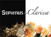 Post image for Off Broadway Theater Review: SEPTIMUS & CLARISSA (Ripe Time)