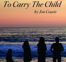 Post image for Theater Review: TO CARRY THE CHILD (Collaborative Artists Ensemble at the Raven Playhouse)