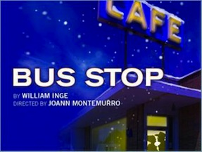 Post image for Chicago Theater Review: BUS STOP (The Raven Theatre)