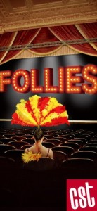 Follies by Stephen Sondheim and James Goldman – Chicago Shakespeare Theater – Chicago Theater Review by Tony Frankel
