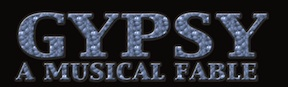 Post image for Regional Theater Review: GYPSY (ion theater company)