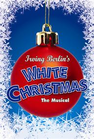 Post image for Chicago Theater Review: IRVING BERLIN'S WHITE CHRISTMAS (The Marriott Theatre in Lincolnshire)