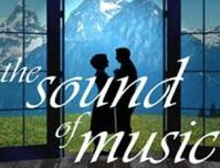 Post image for Chicago Theater Review: THE SOUND OF MUSIC (Drury Lane Theatre)