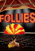 Post image for Chicago Theater Review: FOLLIES (Chicago Shakespeare Theater)
