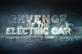 Post image for Documentary Film Review: REVENGE OF THE ELECTRIC CAR  directed by Chris Paine