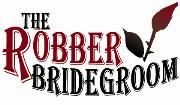 Post image for Los Angeles Theater Review: THE ROBBER BRIDEGROOM (ICT in Long Beach)