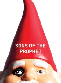 Post image for Off Broadway Theater Review: SONS OF THE PROPHET (Roundabout at Laura Pels Theatre)