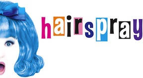 Post image for Los Angeles Theater Review: HAIRSPRAY (Musical Theatre West in Long Beach)