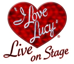 Post image for Theater Review: I LOVE LUCY®: LIVE ON STAGE (Greenway Court Theatre in Los Angeles)