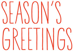 Post image for Chicago Theater Review: SEASON'S GREETINGS (Northlight Theatre in Skokie)