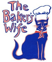 Post image for Chicago Theater Review: THE BAKER'S WIFE (Circle Theatre in Oak Park)