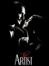 Post image for Film Review: THE ARTIST directed by Michel Hazanavicius