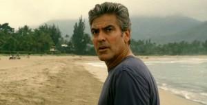 The Descendants, Alexander Payne, George Clooney,