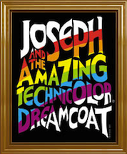 Post image for Chicago Theater Review: JOSEPH AND THE AMAZING TECHNICOLOR DREAMCOAT (Paramount Theatre in Aurora – Chicago Area)