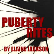 Post image for Off Broadway Theater Review: PUBERTY RITES (Castillo Theater )