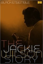Post image for Chicago Theater Review: THE JACKIE WILSON STORY (Black Ensemble Theater)