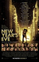 Post image for Movie Review: NEW YEAR'S EVE directed by Garry Marshall