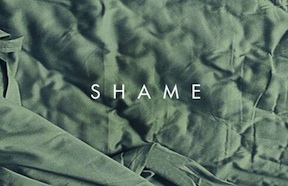 Post image for Film Review:  SHAME directed by Steve McQueen