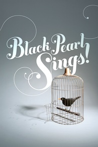 Post image for Chicago Theater Review: BLACK PEARL SINGS! (Northlight Theatre in Skokie)