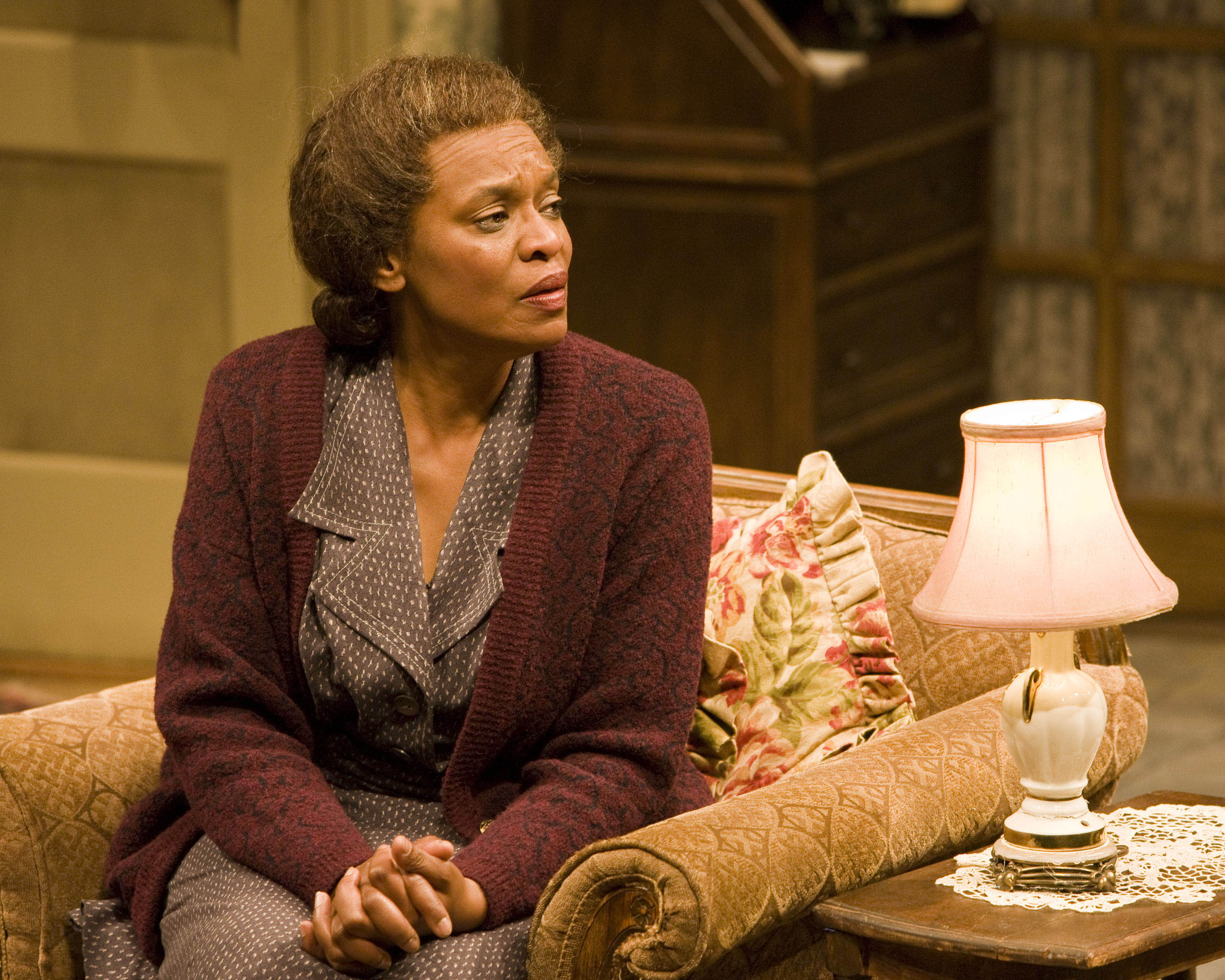 Los angeles theater reviews clybourne park and a raisin in the a raisin in the sun and clybourne park los angeles theater review by harvey perr sciox Images