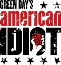 Post image for Chicago Theater Review: AMERICAN IDIOT (Oriental Theatre)
