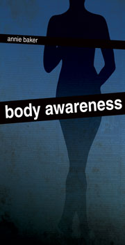 Post image for Bay Area Theater Review: BODY AWARENESS (Aurora Theatre in Berkeley)