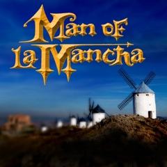 Post image for Los Angeles Theater Review: MAN OF LA MANCHA (Musical Theatre West in Long Beach)