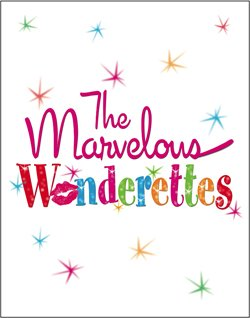 Post image for San Diego Theater Review: THE MARVELOUS WONDERETTES (San Diego Musical Theatre)