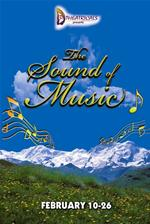 Post image for Regional Theater Review: THE SOUND OF MUSIC (3-D Theatricals at Plummer Auditorium in Fullerton)