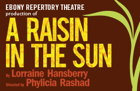 Essays On Identity A Raisin In The Sun And Clybourne Park  Los Angeles Theater Review By  Harvey Perr Essay On High School Experience also Online Essay Los Angeles Theater Reviews Clybourne Park Mark Taper Forum A  Essay In Spanish