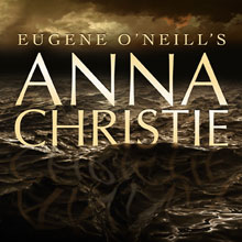 Post image for Regional Theater Review: ANNA CHRISTIE (The Old Globe in San Diego)