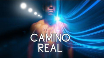 Post image for Chicago Theater Review: CAMINO REAL (Goodman)