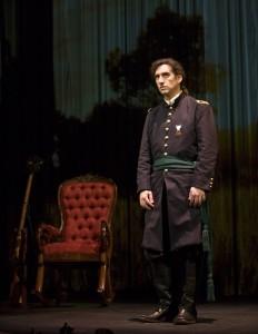 Lincoln Photo 1