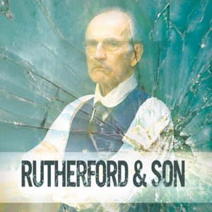 Post image for New York Theater Review: RUTHERFORD & SON (Mint Theater Company in New York)