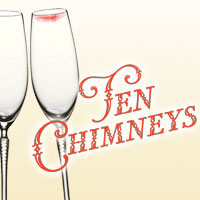 Post image for Chicago Theater Review: TEN CHIMNEYS (Northlight Theatre in Skokie)