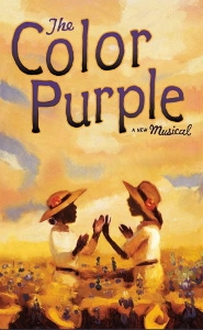 Post image for Los Angeles Theater Review: THE COLOR PURPLE (Celebration Theatre in Hollywood)