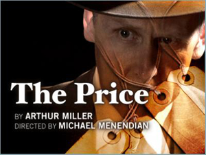Post image for Chicago Theater Review: THE PRICE (Raven Theatre in Chicago)