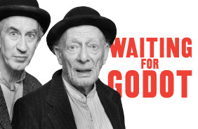 Post image for Los Angeles Theater Review: WAITING FOR GODOT (Mark Taper Forum)