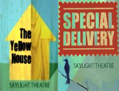 Post image for Los Angeles Theater Reviews: THE YELLOW HOUSE and SPECIAL DELIVERY (Katselas Theatre Company at the Skylight Theatre)
