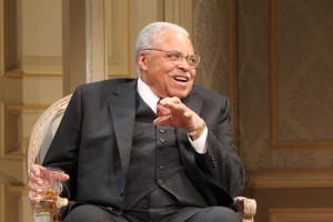 Gore Vidal's The Best Man - James Earl Jones, Angela Lansbury, Eric McCormick, Kerry Butler, John Larroquette, Michael McKean, Jefferson Mays – directed by Michael Wilson
