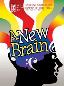 Post image for Los Angeles Theater Review: A NEW BRAIN (Musical Theatre Guild at the Alex Theatre in Glendale)