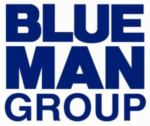 Post image for Chicago Theater Review: BLUE MAN GROUP (Briar Street Theatre)