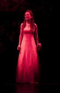 Carrie5