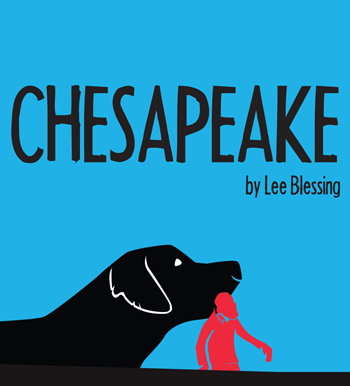 Post image for Chicago Theater Review: CHESAPEAKE (Remy Bumppo at the Greenhouse Theater)
