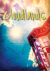 Post image for Regional/Los Angeles Theater Review: CLOUDLANDS (South Coast Repertory in Costa Mesa)