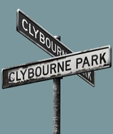 Post image for Broadway Theater Review: CLYBOURNE PARK (Walter Kerr Theatre)