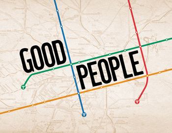 Post image for Los Angeles Theater Review: GOOD PEOPLE (Geffen)
