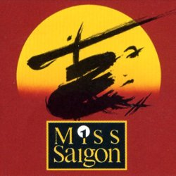 Post image for Los Angeles Theater Review: MISS SAIGON (La Mirada Theatre for the Performing Arts in La Mirada)