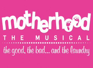 Post image for Chicago Theater Review: MOTHERHOOD THE MUSICAL® (Royal George Theatre in Chicago)